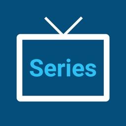 MySeries.tv