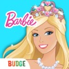バービーの魔法のファッション Barbie Fashion - iPadアプリ