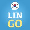 Aprender Coreano - LinGo Play