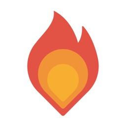 Watch Duty (Wildfire)