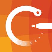 Concepts app review