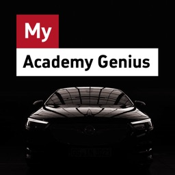 My Vauxhall Academy