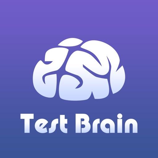 Test Brain Pro