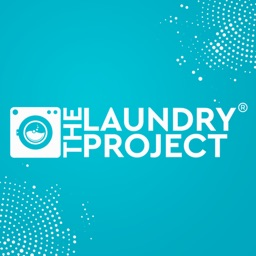 The Laundry Project