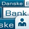Brettbank NO - Danske Bank
