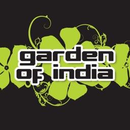 The Garden Of India