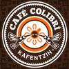 Cafe Colibri