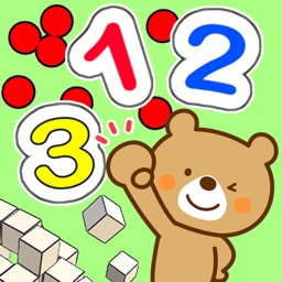 Let's Count 123