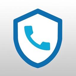 IMBox Phone