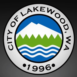 MyLakewood311