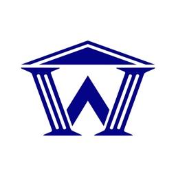 Washington State Bank (IL)