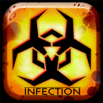 Infection Bio War на пк
