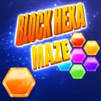 Codes for Block Hexa Space Hack