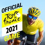 Tour de France 2021 The Game на пк