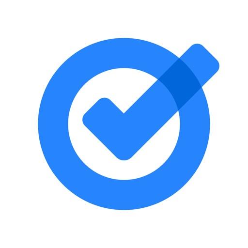 Google Tasks: Plan je werk
