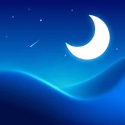 ShutEye - 梦话鼾声录音睡眠监测小助手
