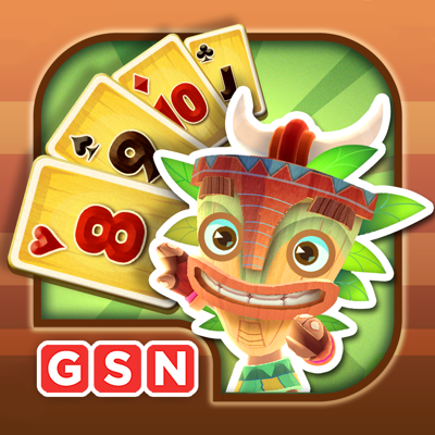 Solitaire Tripeaks – Card Game - Tips & Trick