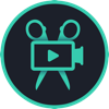 Video Editor Movavi - Movavi Software Inc