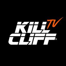 Kill Cliff TV