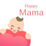 Календарь беременности baby.ru на пк
