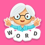 Hack WordWhizzle Pop - word search