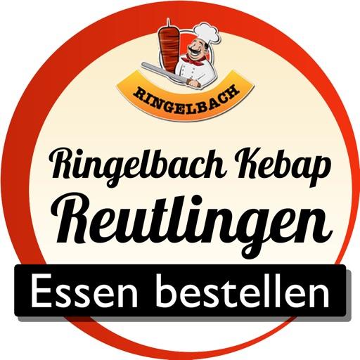 Ringelbach Kebap Reutlingen