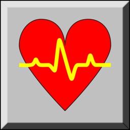 CardioCard Mobile