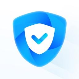 Turbos vpn-Simple Secure Proxy