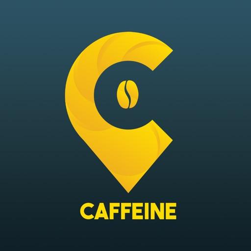 Caffeine Store - متجر كافيين