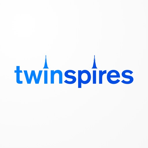 TwinSpires Horse Race Betting free software for iPhone and iPad