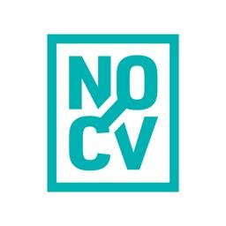 NO-CV