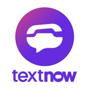 Textnow app review