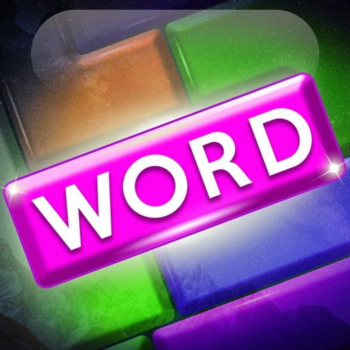 Wordscapes Shapes