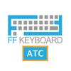 FFKeyboard: An ATC Keyboard - Morgan Surgical Consulting, PLLC