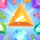 Block Puzzle: Real Money Game