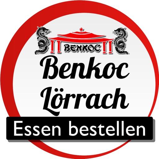 Benkoc Lörrach
