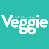 Cook Vegetarian icon