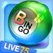 Bingo City 75: Bingo & Slots Hack Online Generator