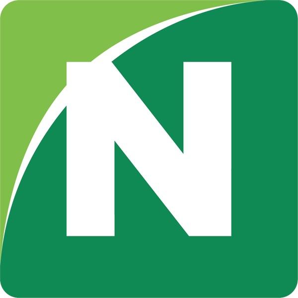 Northwest Mobile Banking