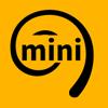 a-Shell mini
