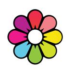 Recolor: Färglägg på målarbok на пк