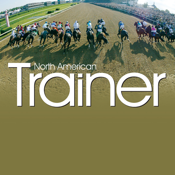 Na Trainer Magazine app review