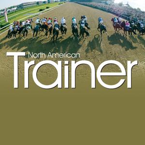 NA Trainer Magazine app