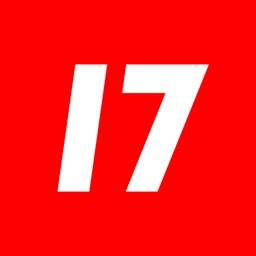17LIVE - Live Streaming