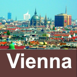 Vienna (Austria) – City Travel