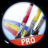My PaintBrush Pro: 画画和照片编辑