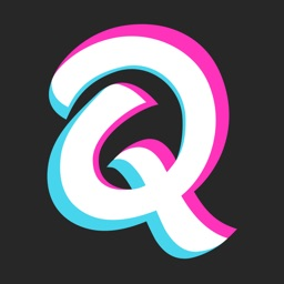 QWZ: Live Trivia Party