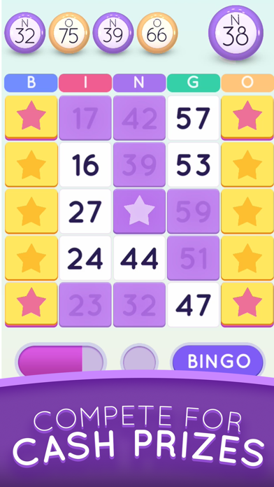 Blackout Bingo - Bingo Game  wiki review and how to guide