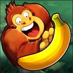 Banana Kong на пк