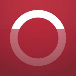 Ícone do app FiLMiC Firstlight: App de foto